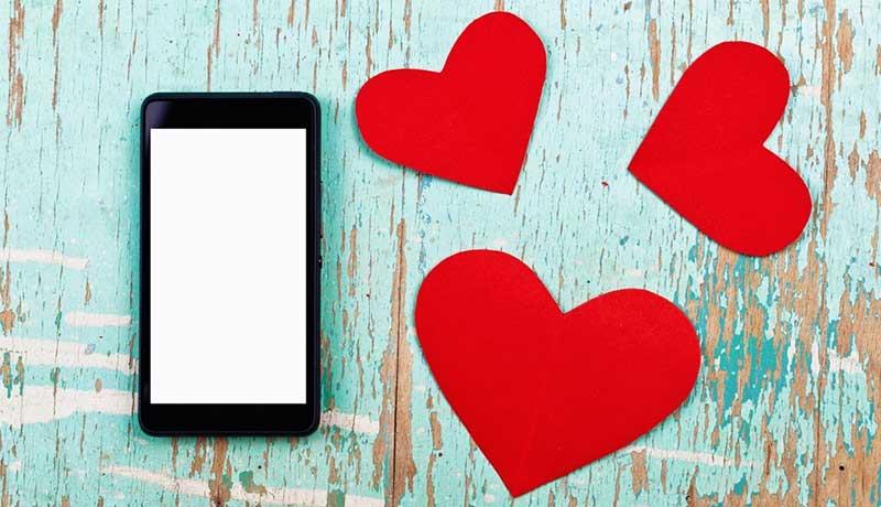 Valentine's-Day - techxmedia