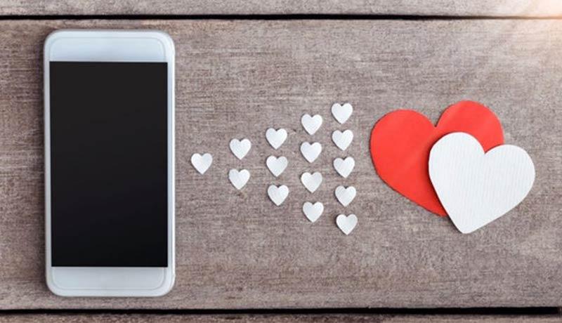 Valentine's Day gift - techxmedia