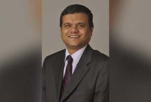Vikram-Nair,-President,-Europe,-Middle-East-and-Africa-(EMEA)-of-Tech-Mahindra - techxmedia