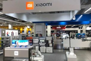 Xiaomi Products - Sharaf DG stores - UAE - techxmedia