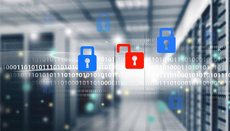 data-center-security - techxmedia
