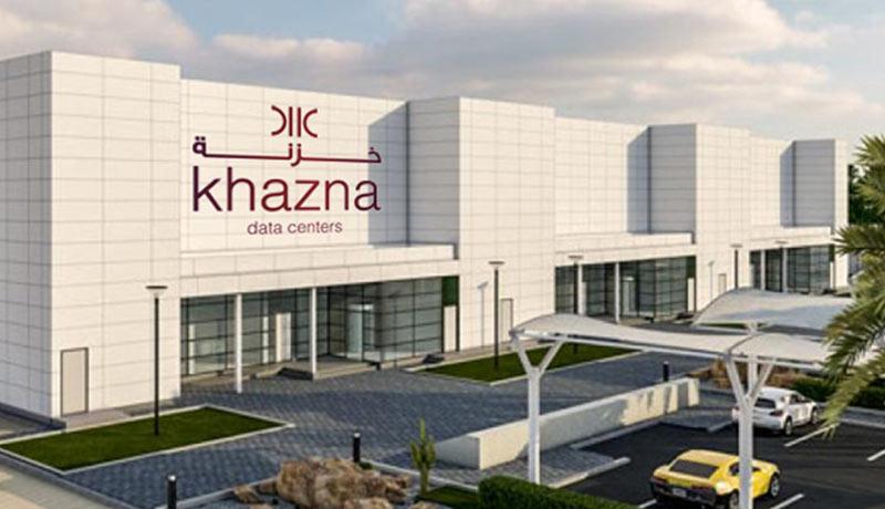 datacenter- Khazna-techxmedia