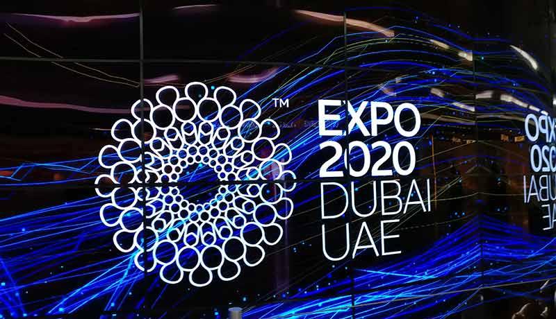 dubai-expo - 2020 - techxmedia
