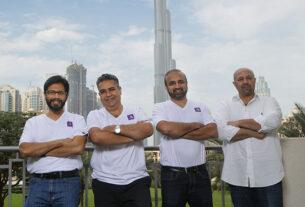 UAE Startup - techxmedia