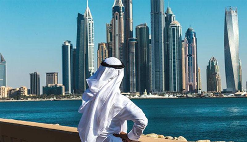 2 - Dubai - ICT Market - MEA - 2020 and beyond - techxmedia