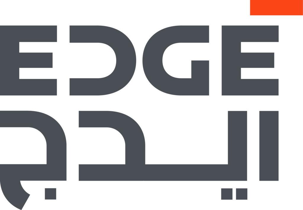 edge - techxmedia