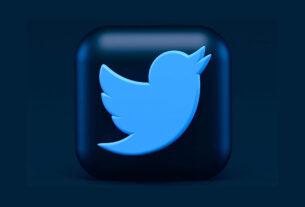 7 steps - safe - secure - Twitter - techxmedia