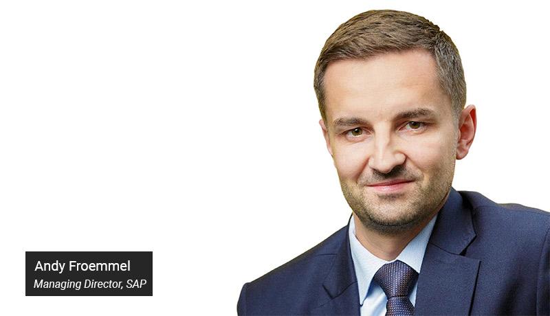AAW- digital transformation- SAP - techxmedia