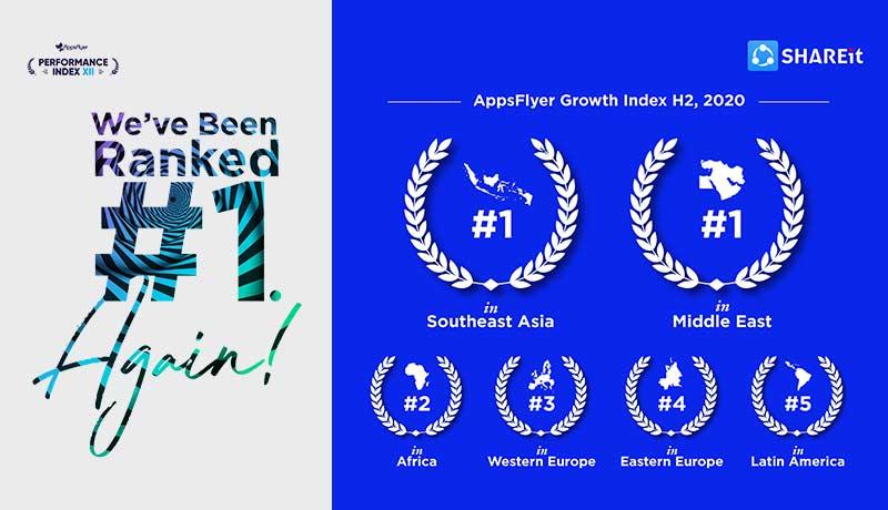 AF-report-image - techxmedia