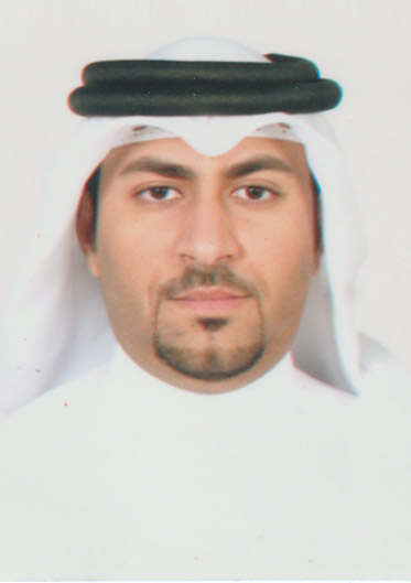 Mr. Abdulla Othman Al Rowaiei, Head of Information Technology at Osool - techxmedia