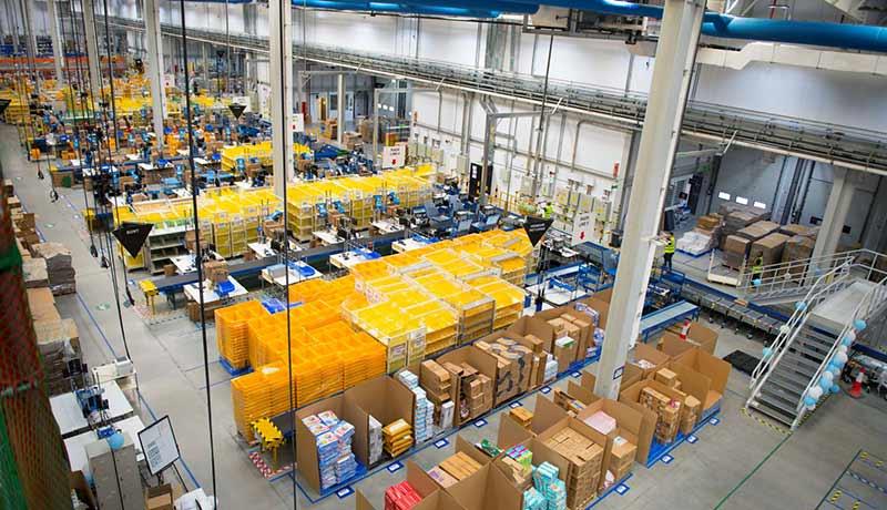 Amazon-Grows-Network-in-Saudi-Arabia-techxmedia
