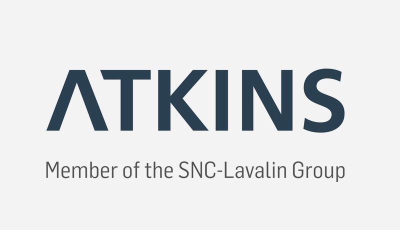 Atkins - techxmedia