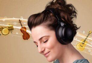Best-Headphones-for-Guitar - Sennheiser - techxmedia
