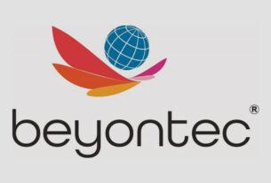 Beyontec - techxmedia