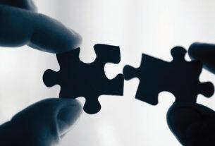 Bulwark - Skurio - announce - new partnership - techxmedia
