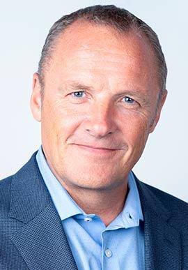 Christian_Pedersen -Chief-Product-Officer,-IFS - techxmedia