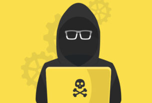 Covert code - memory - blocked by Sophos - techxmedia