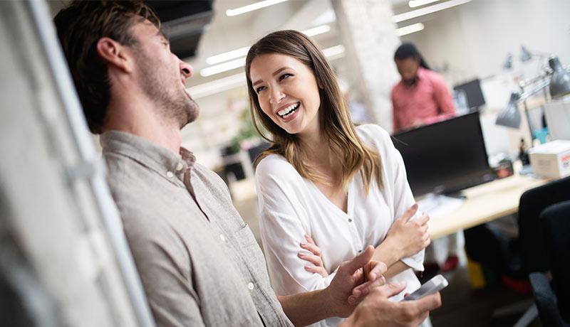 DIFC - Employee Workplace Savings Plan -techxmedia