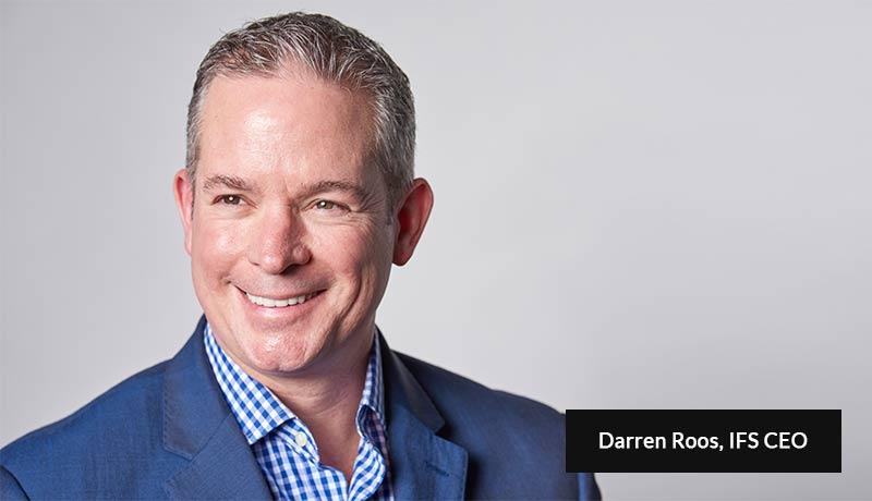 Darren-Roos,-IFS-CEO - techxmedia