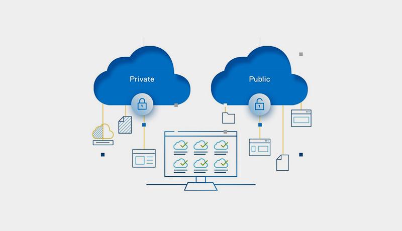 Dell Hybrid Client - flexibility - employees - IT - techxmedia