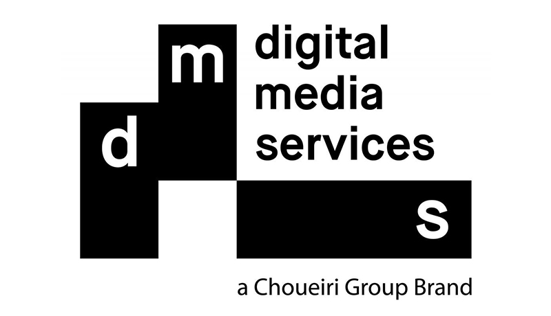 Digital Media Services - techxmedia