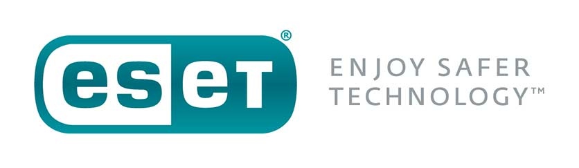 ESET-logo - techxmedia