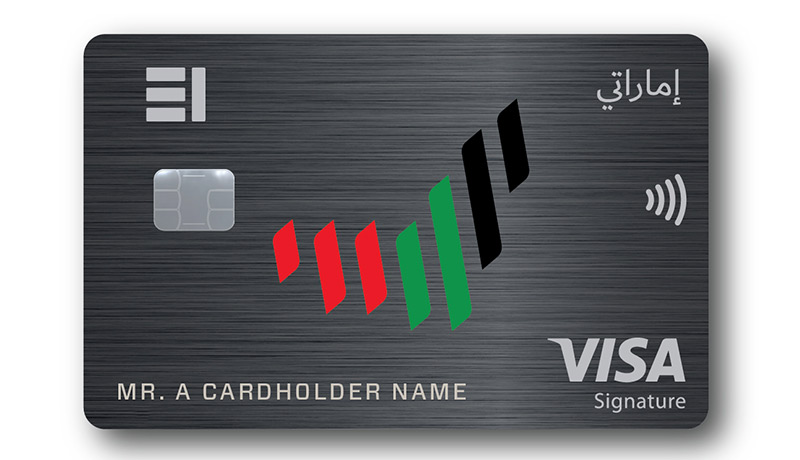 Emirates Islamic - IDEMIA - payment experience - techxmedia
