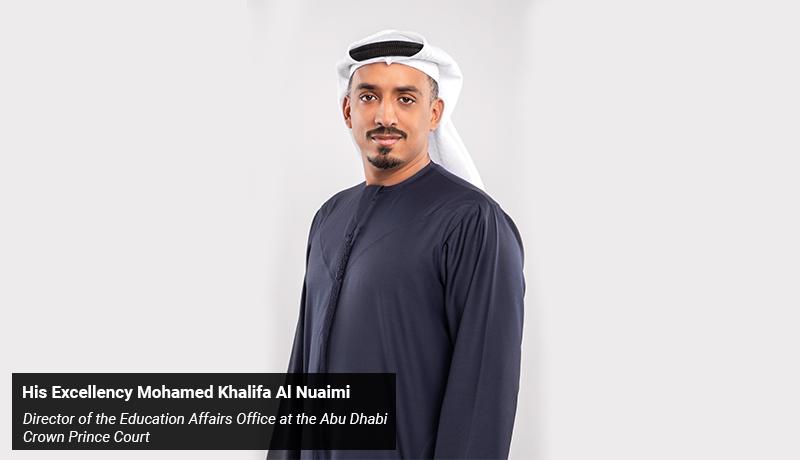 Emirati - MBZMFG White Paper - TECHx