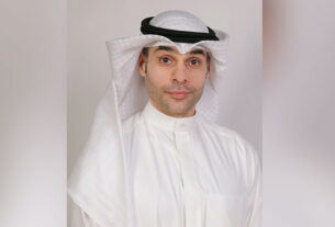 Essa-Haider,-Director-Network-Planning-&-Design,-Ooredoo-Kuwait - techxmedia