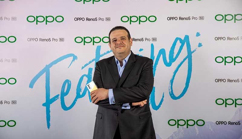 Fadi-Abu-Shamat,-Director-of-Strategy-&-Development---OPPO-MEA - techxmedia