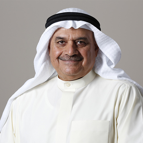 """AAW Chairman and CEO, Mr. Faisal Ali Al Mutawa said: """"During the COVID-19 pandemic, AAW has maintained business continuity by enabling an innovative all-remote deployment. Today, as our business continues to expand, especially into e-commerce, we are focusing more on our employees' needs as they work remotely. Thanks to our digital transformation with SAP, our employees continue to be engaged and our offering continues to be top caliber, customer-centric, and resorts-oriented despite the challenges brought on by the pandemic."""""""