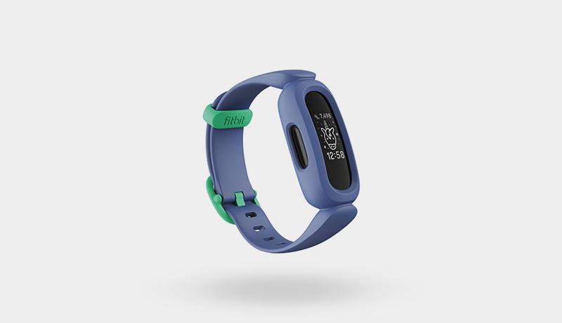Fitbit announces Fitbit Ace 3 - inside1 - techxmedia