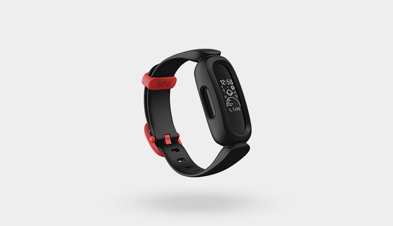 Fitbit announces Fitbit Ace 3 - inside2 - techxmedia