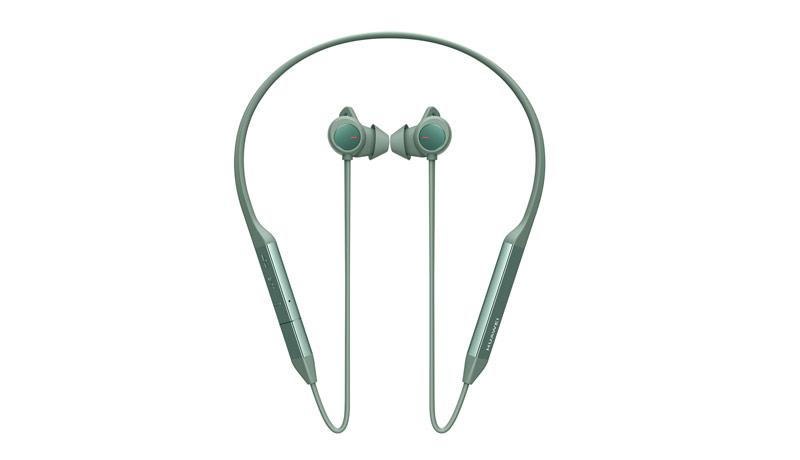 HUAWEI FreeLace Pro – neckband earphones - TECHx