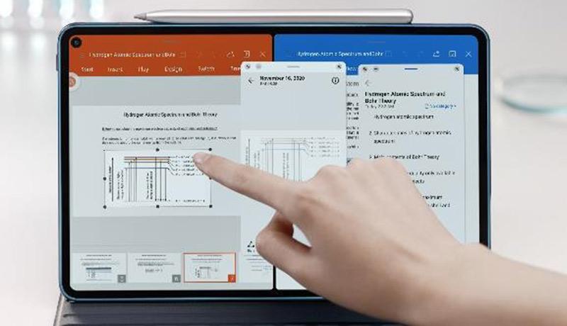 HUAWEI MatePad Pro -techxmedia