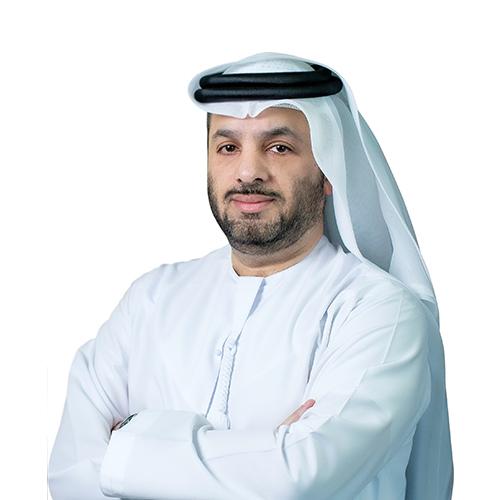 His Excellency Faisal Al Bannai - Secretary General - ATRC - techxmedia