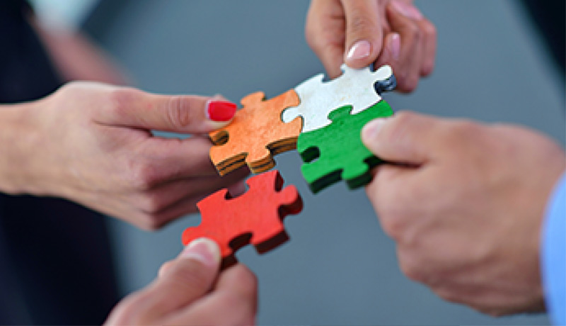 IFS- agreement - acquire - Axios Systems - techxmedia
