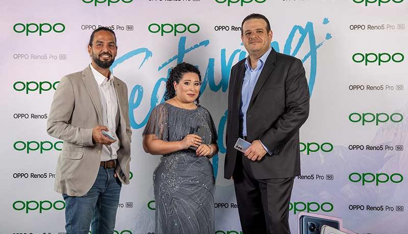oppo - techxmedia