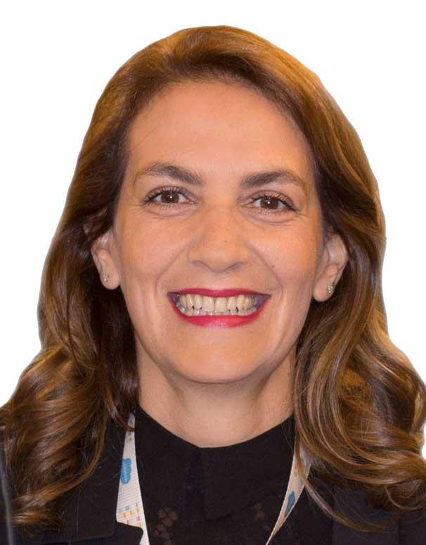 Maria-Raad,-CEO - techxmedia