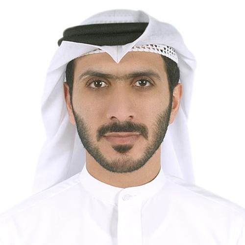 Mohammed Al Hammadi - CEO - EFATE - techxmedia