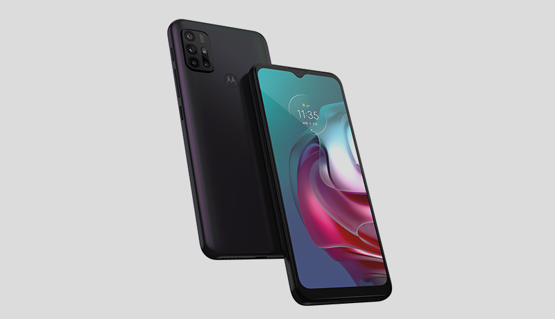 Motorola - moto g30 - UAE - first e-commerce site - ME - techxmedia