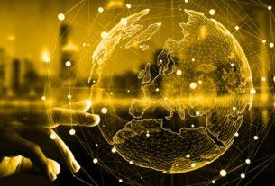 New data analytics platform - Pangaea X - GCC - techxmedia