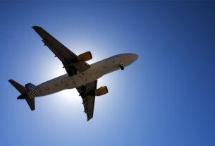 OAG - IATA - data partnership - techxmedia