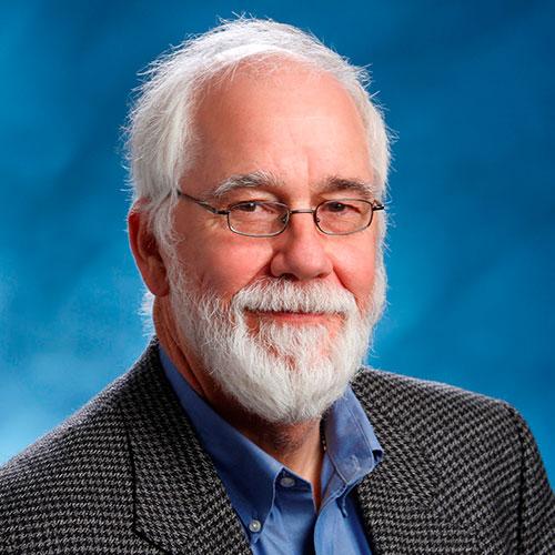 OSIsoft founder - Dr. J. Patrick Kennedy - techxmedia