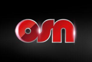 OSN - partners - TVbeat - techxmedia