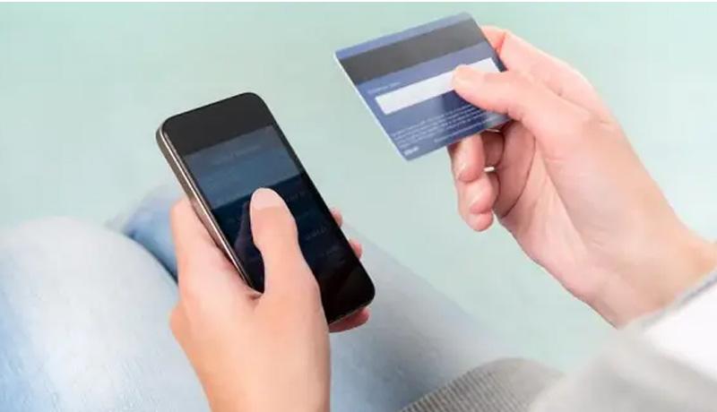 Paymentology - commercial partnership - Paynamics - Philippines - techxmedia