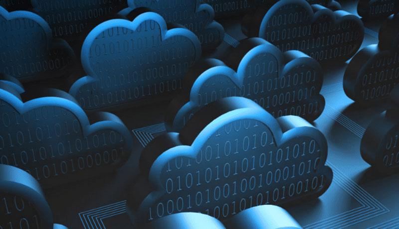 Portworx - Pure Storage- Kubernetes Data Services Platforms - techxmedia