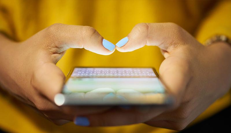 Ramadan - mobile marketing - customer engagement - techxmedia