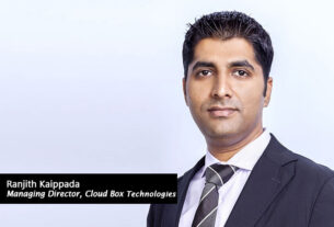 Ranjith-Kaippada-Managing-Director-Cloud-Box-Technology-techxmedia