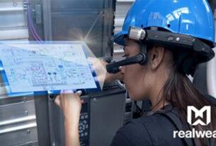 RealWare-Wearable - techxmedia